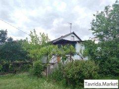 Дом с участком 12.5 сот. 84 м2