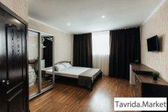 Комната 18 м² в 1-к, 1/3 эт.