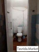 2-к квартира, 55 м², 1/5 эт.
