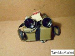 Прибор ночного видения пнв-57Е