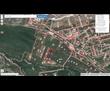 земельный участок в с. Танковое