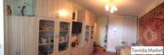 Продам однокомнатную квартиру 33.0 м² этаж 4/5 город Керчь улица Нестерова