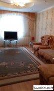 Продам двухкомнатную квартиру 70.0 м² этаж 1/2 город Керчь улица Херсонская 12