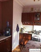 Продам трехкомнатную квартиру 70.0 м² этаж 3/9 город Керчь улица Марата