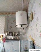 Продам однокомнатную квартиру 32.0 м² этаж 1/5 город Керчь ш Вокзальное 61