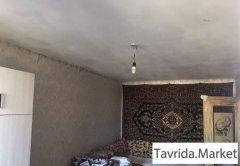 Продам однокомнатную квартиру 35.0 м² этаж 9/9 город Керчь ш Вокзальное