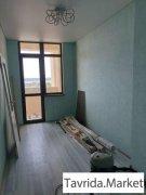 1-к квартира, 56.4 м², 7/8 эт.