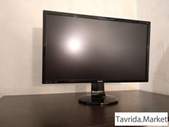 Монитор BenQ GL2460 Full HD