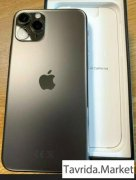 Apple iphone 11 pro max/Samsung Galaxy s20+ whatsapp:+15812055491