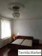 Дом 40 м² на участке 5 сот.