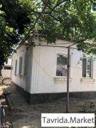Дом 65 м² на участке 7 сот.