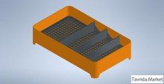 3D печать/3D моделирование