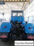 Трактор хтз Т-150К 2002