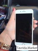 Телефон iPhone 8 plus
