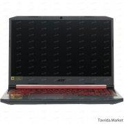 ноутбук Acer Nitro 5 AN515-43-R1Y4