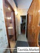 Торговое помещение, 322 м²