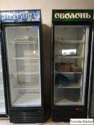 холодильники, в отличном состоянии