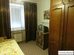 2 комнаты в частном доме