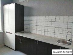 помещение свободного назначения, 24 м²