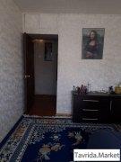 2-х. комн. квартира в центре