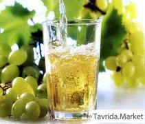 Сок виноградный