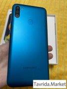 Телефон Samsung M11
