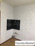 Апартаменты-студия, 19 м², 2/2 эт.