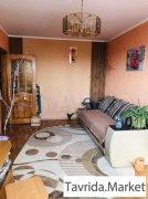 3-к. квартира, 62 м², 2/5 эт.
