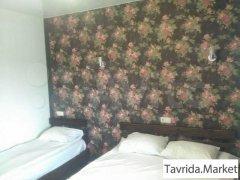 Гостиница, 163 м²