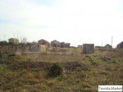 Земельный участок 5 сот.(СНТ,ДНП),ул. ул. Баграмяна(в черте города)
