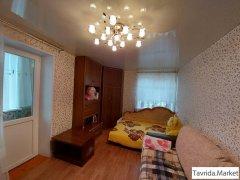 1 комнатная Айвазовского