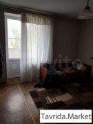1-к. квартира, 33 м², 5/5 эт.