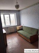 комната в общежитии в лучшем р-не города (Сморжевского)