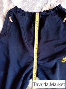 Спортивный костюм 46 - 52