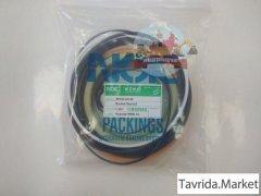Ремкомплект г/ц ковша xkcd-03140 Hyundai R800-7A