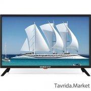 Телевизор Horizont 32LE71011D (Smart TV, Wi-Fi)