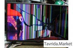 LCD, LED телевизоры на разборку