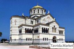 Ежедневные экскурсии, частный гид по Крыму
