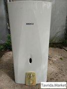 Газовая колонка Beko