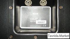Пассивная 2-полосная акустическая система-К 215