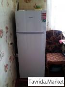 Холодильник. Бесплатно