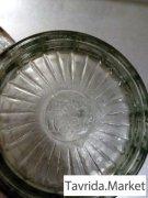 Кружки пивные СССР 0.25 литра 1986