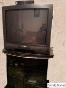 Телевизор SONY Super Trinitron KV-25R1R