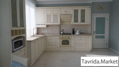 Мебельщик-столяр, производство кухонь
