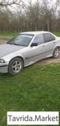BMW 3 серия, 1994