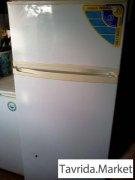 холодильники б.у.