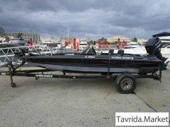 Hydra sport X-260