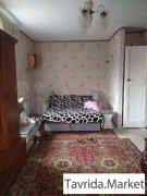 1-к. квартира, 32 м², 2/5 эт.