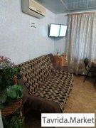 Дом 75 м² на участке 6 сот.