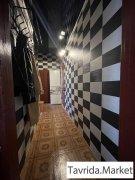 Квартира, 4 комнаты, 60.2 м²